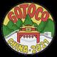 gotoco-2021-s